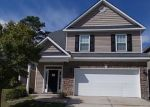Foreclosed Home in DUNDEE WAY, Grovetown, GA - 30813