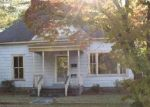 Foreclosed Home in SPRING ST, Hamlet, NC - 28345