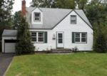 Foreclosed Home en HARVEY AVE, Plainfield, NJ - 07063