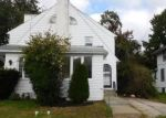 Foreclosed Home en E PROVIDENCE RD, Lansdowne, PA - 19050
