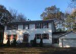 Foreclosed Home en DEVONSHIRE LN, Mount Pocono, PA - 18344
