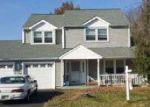 Foreclosed Home en PHEASANT LN, Fairless Hills, PA - 19030