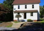 Foreclosed Home in WORTON LYNCH RD, Worton, MD - 21678