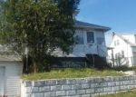 Foreclosed Home en HILLCREST AVE, Brooklyn, MD - 21225