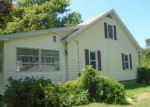 Foreclosed Home in MIDDLE POINT RD, Neavitt, MD - 21652