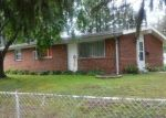 Foreclosed Home in KING GEORGE DR, Glen Burnie, MD - 21061