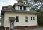 Foreclosed Home in RIVER RD, Lincoln, RI - 02865