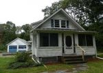 Foreclosed Home in LATHROP RD, Attleboro, MA - 02703