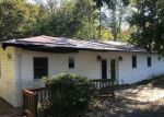 Foreclosed Home en THREE COVES RD, Hollywood, MD - 20636