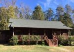 Foreclosed Home in DESOTA RDG, Rutherfordton, NC - 28139