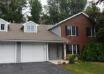 Foreclosed Home en CROSS CREEK DR, Sheboygan, WI - 53081