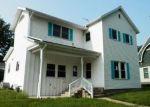 Foreclosed Home en W WALNUT ST, Dodgeville, WI - 53533