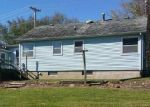 Foreclosed Home en 2ND ST, Merrimac, WI - 53561