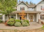 Foreclosed Home en 60TH AVE NW, Gig Harbor, WA - 98335
