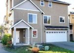 Foreclosed Home in 117TH PL SW, Everett, WA - 98204