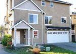 Foreclosed Home en 117TH PL SW, Everett, WA - 98204