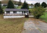 Foreclosed Home en POOR FARM RD, Lebanon, VA - 24266