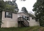 Foreclosed Home in KITES RUN RD, Walker, WV - 26180