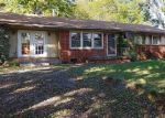 Foreclosed Home in BEDFORD DR, Eden, NC - 27288