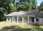 Foreclosed Home in JOHNSON AVE, Texarkana, TX - 75501