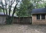 Foreclosed Home in HIDE A WAY LN E, Lindale, TX - 75771