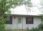 Foreclosed Home in RED POND RD, Sweetwater, TN - 37874