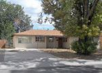 Foreclosed Home en GILA RD, Aztec, NM - 87410