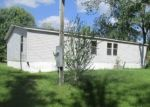 Foreclosed Home in HAIL RIDGE CT, Boonville, MO - 65233
