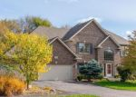 Foreclosed Home en HAWTHORN PATH, Lakeville, MN - 55044