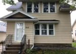 Foreclosed Home en 5TH ST NW, Austin, MN - 55912