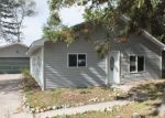 Foreclosed Home in MOYER AVE, Alma, MI - 48801