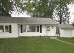 Foreclosed Home en LANSING AVE, Jackson, MI - 49202