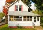 Foreclosed Home in PARK ST, Watervliet, MI - 49098