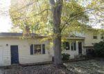 Foreclosed Home in SUMMERDALE AVE, Kalamazoo, MI - 49004