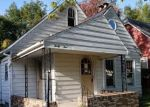 Foreclosed Home in MONTEREY ST, Pontiac, MI - 48342