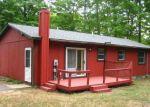 Foreclosed Home in E HARVEST, Traverse City, MI - 49685
