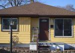 Foreclosed Home en LUCERNE, Redford, MI - 48239