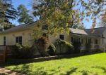 Foreclosed Home en DAVIS ST, Croswell, MI - 48422