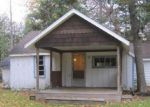 Foreclosed Home en EARL AVE, Alanson, MI - 49706