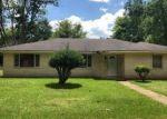 Foreclosed Home in BENNETT ST, Alexandria, LA - 71302