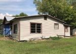 Foreclosed Home in ALLEN ST, Plaquemine, LA - 70764