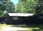 Foreclosed Home in CRAWFORD RD, Rayville, LA - 71269