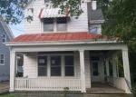 Foreclosed Home in E 36TH ST, Latonia, KY - 41015