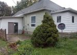 Foreclosed Home in HELEN AVE, Terre Haute, IN - 47802