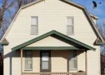 Foreclosed Home in BISON, Lehigh, KS - 67073