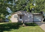 Foreclosed Home in N GRANT ST, Garnett, KS - 66032