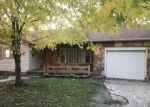 Foreclosed Home in N CEDAR ST, Ottawa, KS - 66067