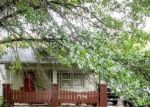 Foreclosed Home in S 5TH ST, Salina, KS - 67401