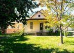 Foreclosed Home in N POPLAR ST, Solomon, KS - 67480