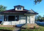 Foreclosed Home in SCHOOL ST, Carlisle, IA - 50047